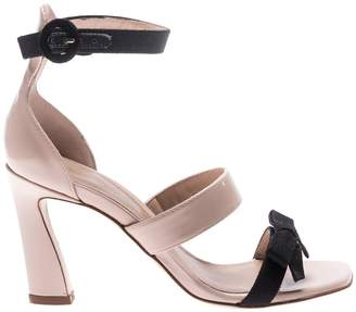 Stuart Weitzman Heeled Sandals Shoes Women