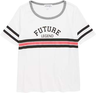 Ten Sixty Sherman Future Legend Graphic Tee