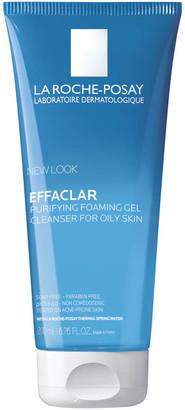 La Roche-Posay La Roche Posay Effaclar Purifying Cleansing Gel 200ml