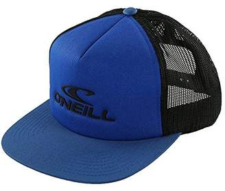 O'Neill Men's Trucker Hat