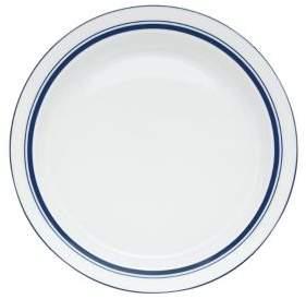 Dansk Christianshavn Porcelain Bread and Butter Plate