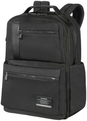 Samsonite Openroad Weekender Backpack