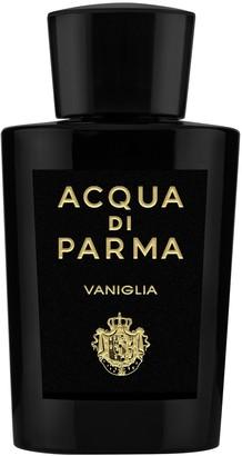 Vaniglia Eau De Parfum 180ml