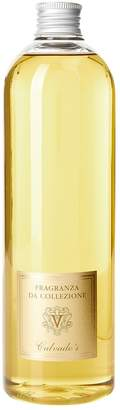 Dr.Vranjes Calvados Diffuser Refill (500ml)