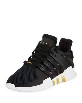 adidas EQT Racing ADV Mixed Trainer, Core Black