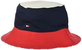456a2374 Tommy Hilfiger Boy's Bucket Hat(Size: ...