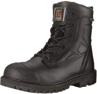 1e071614100 Kodiak Men s Blue Renegade CSA Safety Boot