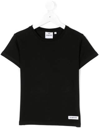 Les (Art)ists Kids round neck T-shirt