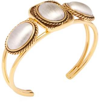 Vanessa Mooney Women's Amiga Cuff Bracelet