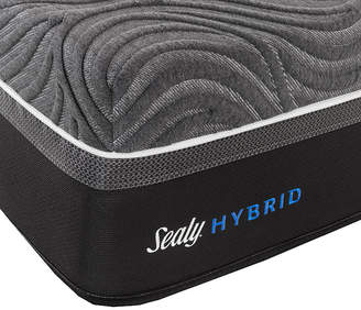 Sealy Hybrid Gold Chill II - Mattress Only
