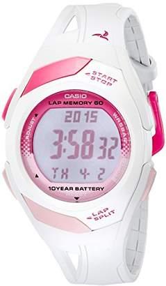 Casio STR300-7 Sports Watch -