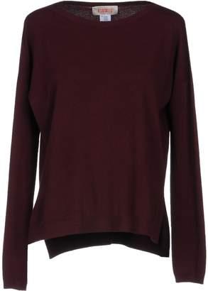 Kontatto Sweaters