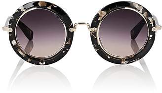 Derek Lam Women's Madison Sunglasses