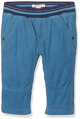 Esprit Baby Boys' RK22082 Trousers