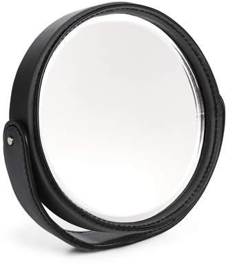 Ralph Lauren Home Brennen Vanity Mirror