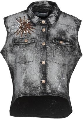 Silvian Heach Denim outerwear