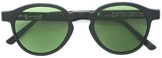 RetroSuperFuture 'The Iconic' sunglasses