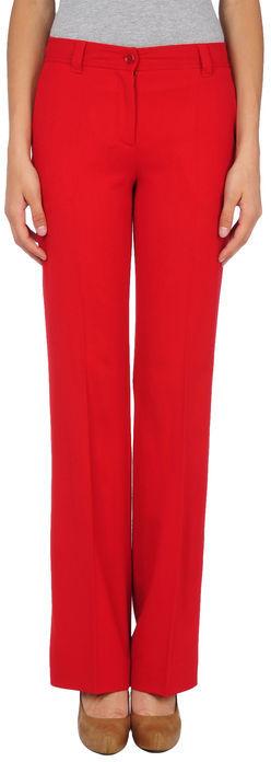 MOSCHINO CHEAPANDCHIC Dress pants