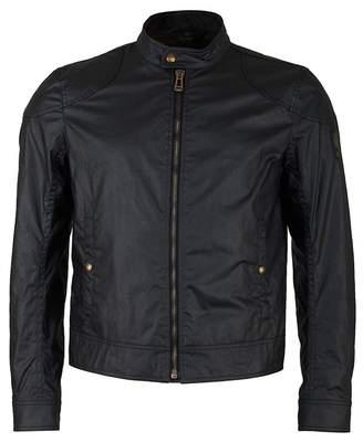 Belstaff Kelland Short Nylon Jacket