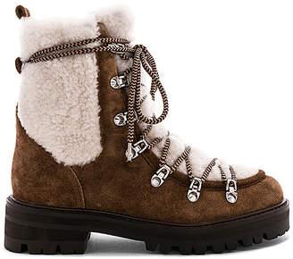 c8508ec9d27 Sigerson Morrison Women s Boots - ShopStyle