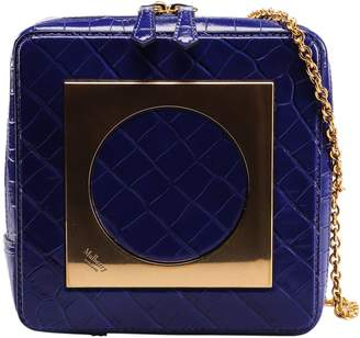 d5657cbdb Mulberry Clutches - ShopStyle