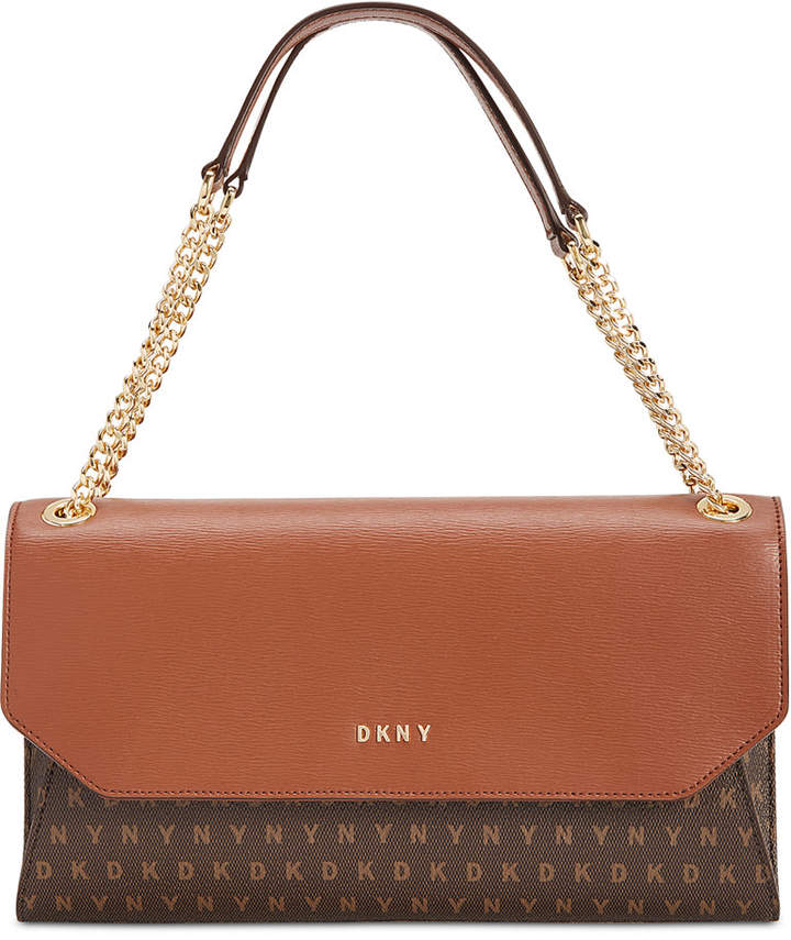 Dkny Bryant Small Envelope Clutch