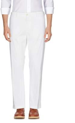 HAIKURE Casual pants - Item 13137974