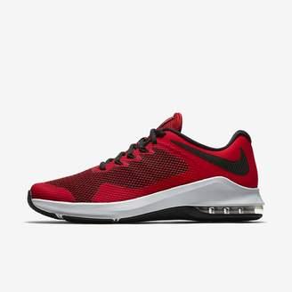 Nike Alpha Trainer Men's Gym/Training/Workout Shoe