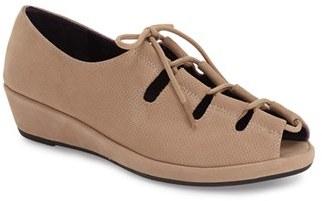 Women's Vaneli 'Disko' Sandal $172.95 thestylecure.com
