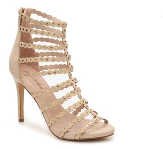 Zigi Soho Adita Gladiator Sandal $99 thestylecure.com