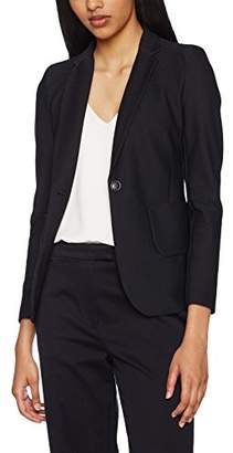 Seventy Women's GI017370500021 Jacket,UK