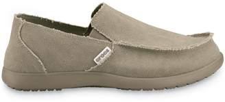 Crocs Santa Cruz Men's Loafers