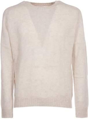 Napapijri Classic Sweater