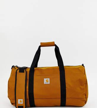 Wip WIP wright duffle bag