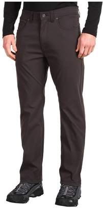 Prana Brion Pant Men's Casual Pants