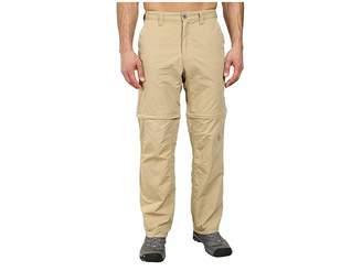 Mountain Khakis Equatorial Convertible Pant Men's Casual Pants