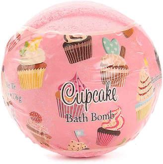 Primal Elements Cupcake Bath Bomb - Women's