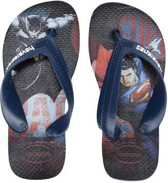 Havaianas Toe strap sandals - Item 11448213VV