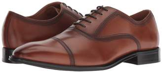Steve Madden Mantra Men's Lace up casual Shoes