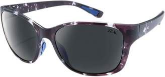 Zeal Magnolia Polarized Sunglasses - Women's