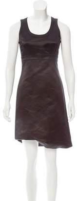 Tory Burch Sleeveless Mini Dress w/ Tags