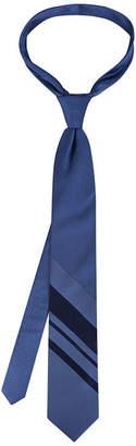 Van Heusen Panel Tie