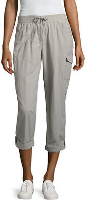 Columbia Co. Modern Fit Cargo Pants