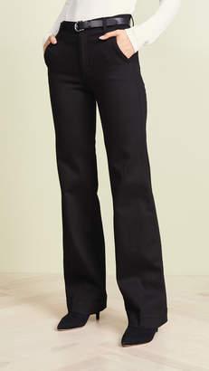 James Jeans Jhene Trouser Jeans