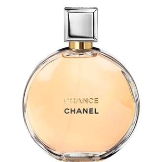 Chanel Chance, Eau De Parfum Spray