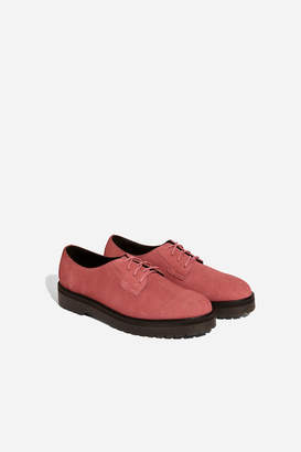 Saturdays NYC Ali Suede Shoe