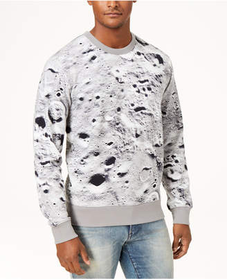 G Star Men's Mercury Sweatshirt