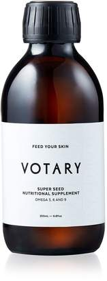 Votary Super Seed Nutritional Supplement