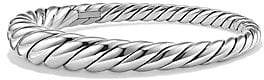 David Yurman Women's Pure Form Cable Bracelet