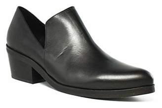Shellys London Women's Johnna Ankle Bootie